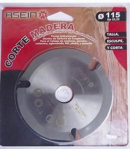 Disque Bois Meuleuse 115 : disque meuleuse 115 mm bois ~ Dailycaller-alerts.com Idées de Décoration