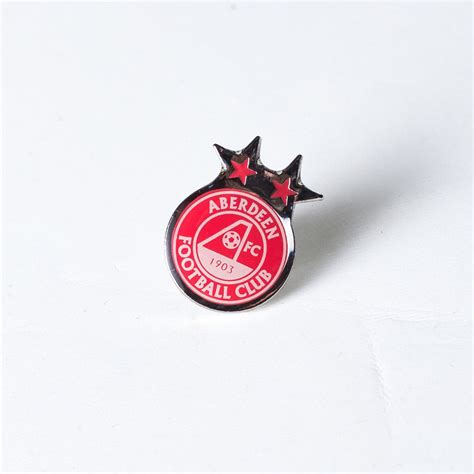Accessories | Souvenirs | OFFICIAL AFC MEGASTORE | Aberdeen FC