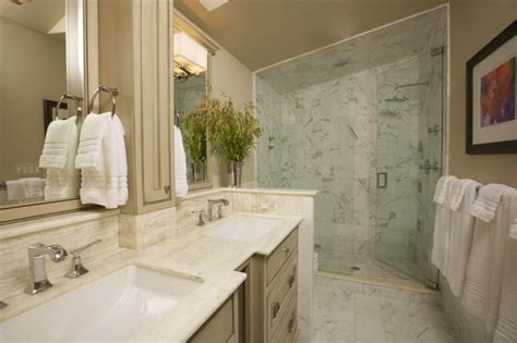 Decorating Ideas For Bathrooms On A Budget by Bathroom Bathroom Decorating Ideas On A Budget