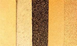 bien choisir la sous couche de votre sol saint maclou With sous couche parquet liege