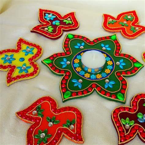 diwali crafts  kids  images diwali craft
