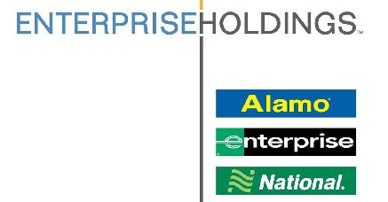 Enterprise Holdings - Wikipedia