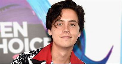 Apart Cole Feet Sprouse Five Star Face