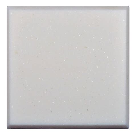 corian acrylic solid surface sparkle white acrylic surface sheet at rs 500