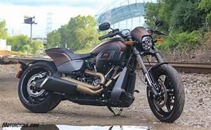Harley Davidson 2019 : 2019 harley davidson fxdr 114 review first ride ~ Maxctalentgroup.com Avis de Voitures