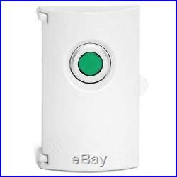 pentair pool light controller 600054 intellibrite controller by pentair for led lights