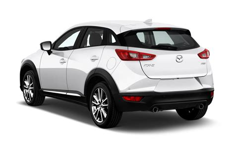Mazda Cx3 Picture by 2016 Mazda Cx 3 Reviews And Rating Motor Trend Canada