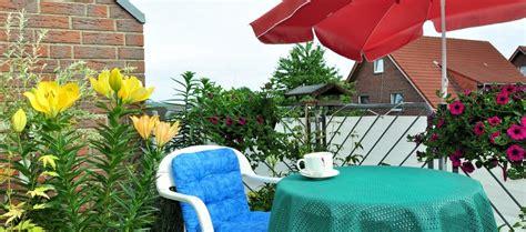 Tipps Für Den Urlaub Auf Balkonien  Warnholz Immobilien