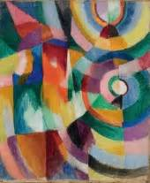 Abstract Shapes Definition by Abstract Term Tate