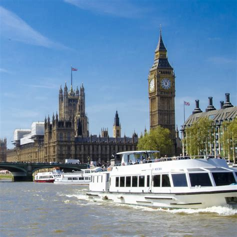 Greenwich Boat Tour by Greenwich And River Cruise Luxury Vacations Uk