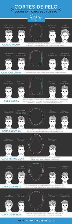 mens haircuts   fringes   und