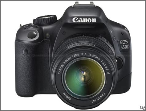 canon eos 550d rebel t2i previewed with sles