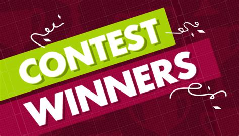 writing contest winners announced 187 skywatchtv