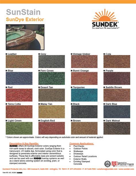home depot paints interior exterior concrete paint home design ideas and