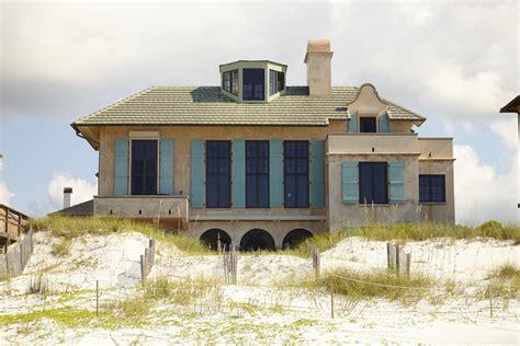 Stylish Mediterranean Exteriors by Exterior Rustic Mediterranean House Plans Stylish