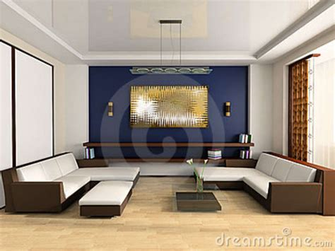 image of a room drawing room royalty free stock photos image 13511178