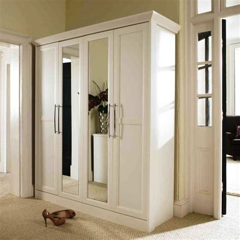Wardrobes And Armoires, Modern Wardrobe Armoire Bob Home