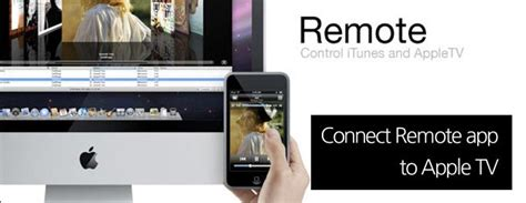 pair iphone with apple tv how to pair apple tv with the remote app for iphone