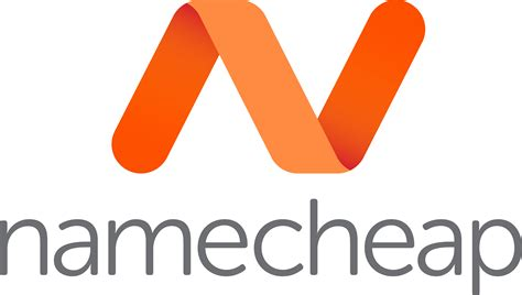 namecheap review   domain names