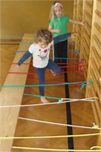 Turnen Mit Kindern Ideen : eltern kind turnen ~ One.caynefoto.club Haus und Dekorationen