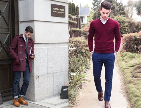 what color goes with maroon what color goes with burgundy paperwingrvice web fc2