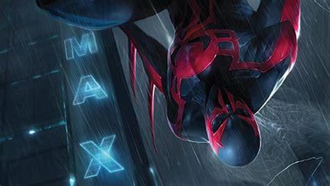 spider man  theme  windows