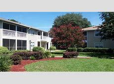 Paddock Place Apartments Rentals Ocala, FL Apartmentscom