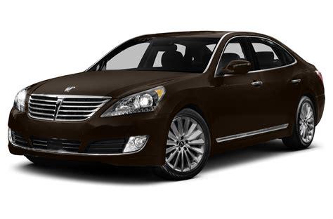 New Hyundai Equus by 2014 Hyundai Equus Price Photos Reviews Features