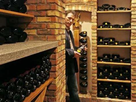 weinkeller selber bauen weinkeller vinothek und innenausbau