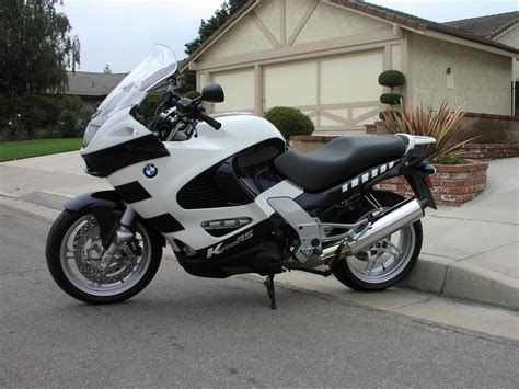 Bmw K1200rs Picture # 17799  Bmw Photo Gallery Carsbasecom