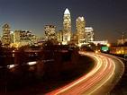 File:Skyline of Charlotte, North Carolina (2008).jpg ...