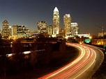File:Skyline of Charlotte, North Carolina (2008).jpg - Wikipedia