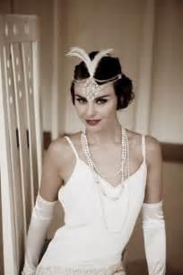 mariage guinguette mariages rétro robes de mariées style ées 20 30 coiffe bijoux et accessoires