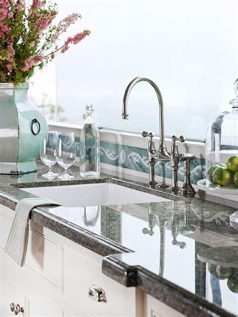 second kitchen sinks adding a second kitchen sink better homes gardens 5106