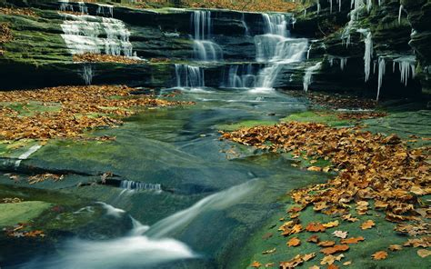 Nature Wallpaper Desktop by Landscapes Nature Desktop Hd Wallpaper 46158