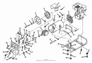 Home Wiring Diagram Generator