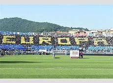 Atalanta, Europa League a Reggio Emilia ma è record di