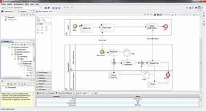 6 Best Open Source Diagram Software  U2013 Better Tech Tips