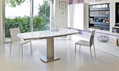 table repas extensible table de repas extensible by home center