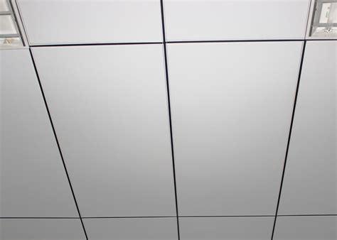 controsoffitto in alluminio controsoffitto in pannelli di alluminio controsoffitti in