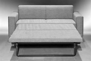 Gebrauchte Sofas Mit Schlaffunktion : sofa mit schlaffunktion bequem und super praktisch ~ Bigdaddyawards.com Haus und Dekorationen