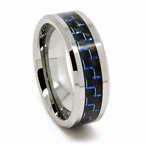 wedding accessories ideas With unique male wedding rings