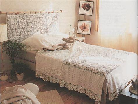 couvre si鑒e crochet dessus de lit le de crochet et tricot d 39 de suzelle