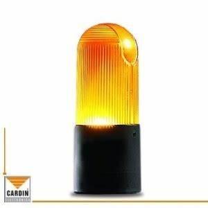 Feu Orange Radar : feu orange led fixe ou clignotant 230 ou 24 v autom co ~ Medecine-chirurgie-esthetiques.com Avis de Voitures