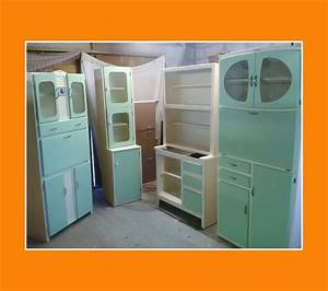 kitchen kitchen cabinets for sale 2017 cool green With kitchen cabinets lowes with mass inspection sticker
