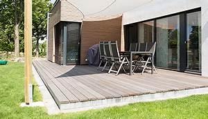 Terrassengestaltung Mit Holz Und Stein : terrassengestaltung im raum koblenz wiesbaden und limburg hocke galabau ~ Eleganceandgraceweddings.com Haus und Dekorationen