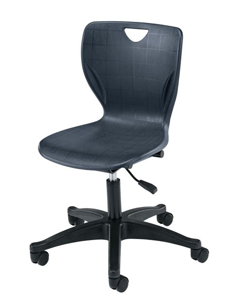 seating 1388745 classroom select contemporary