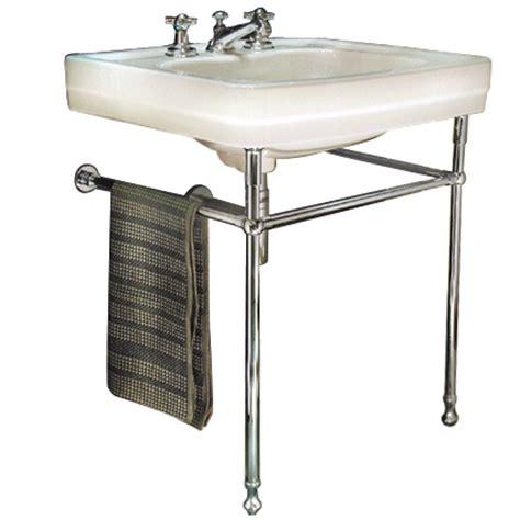 lavabo style ancien sur pied wc palladio rdition pietement mtal