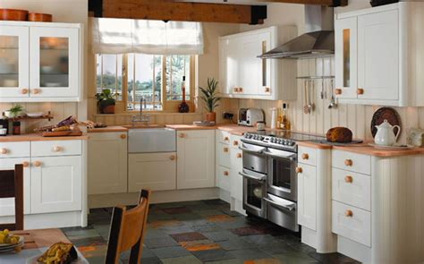 country kitchen styles ideas country style kitchen furniture ideas 3146 house 6148