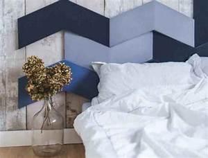 Que Faire Pour Bien Dormir : une vie simple et zen blog sur le minimalisme ~ Melissatoandfro.com Idées de Décoration